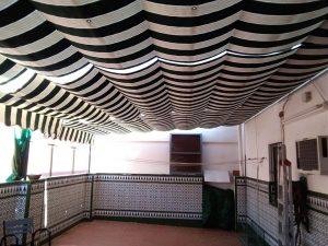 jacaranda_inmobiliaria_montequinto_piso_cerro_aguila_001294