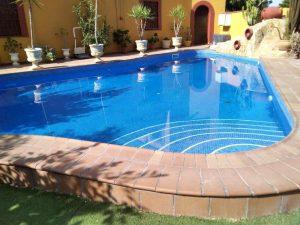 jacaranda_inmobiliaria_montequinto_venta_chalet_001347