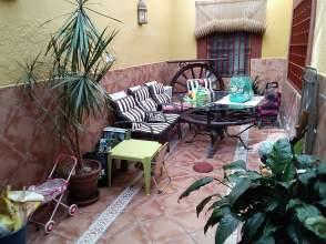 jacaranda_inmobiliaria_montequinto_venta_chalet_cerros_001347_5