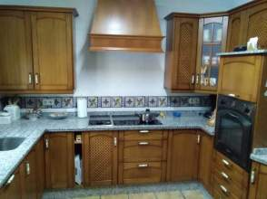 jacaranda_inmobiliaria_montequinto_venta_chalet_cerros_001347_6