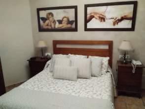 jacaranda_inmobiliaria_montequinto_venta_chalet_cerros_001347_7