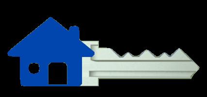 logo_jacaranda_llave_recortado