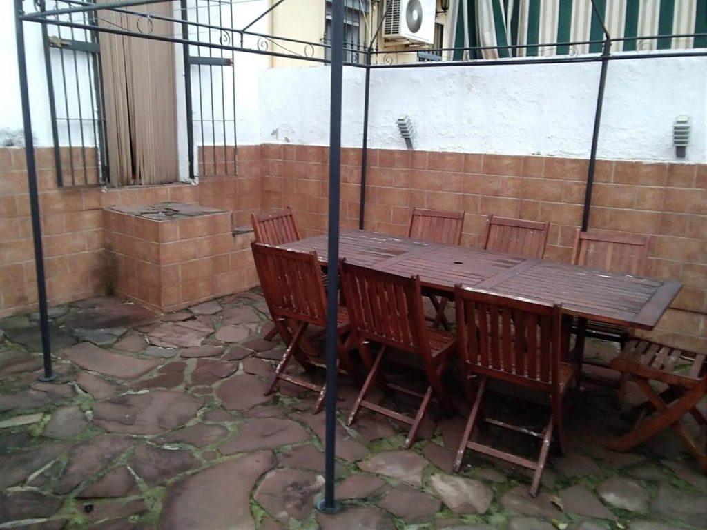 adosado_condequinto_venta_jacaranda_inmobiliaria_01307_3