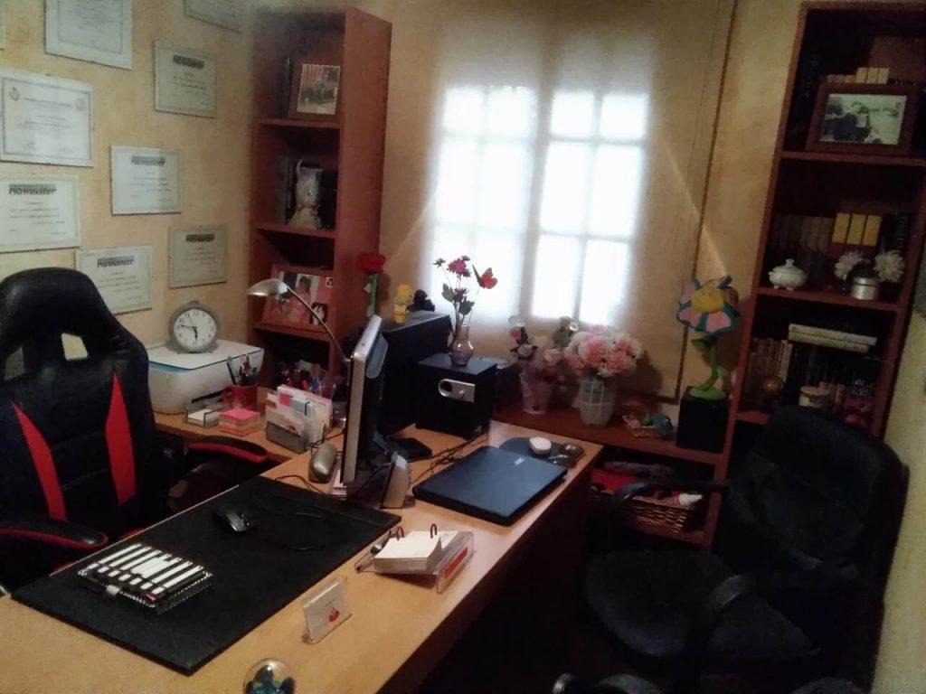 adosado_condequinto_venta_jacaranda_inmobiliaria_01307_4