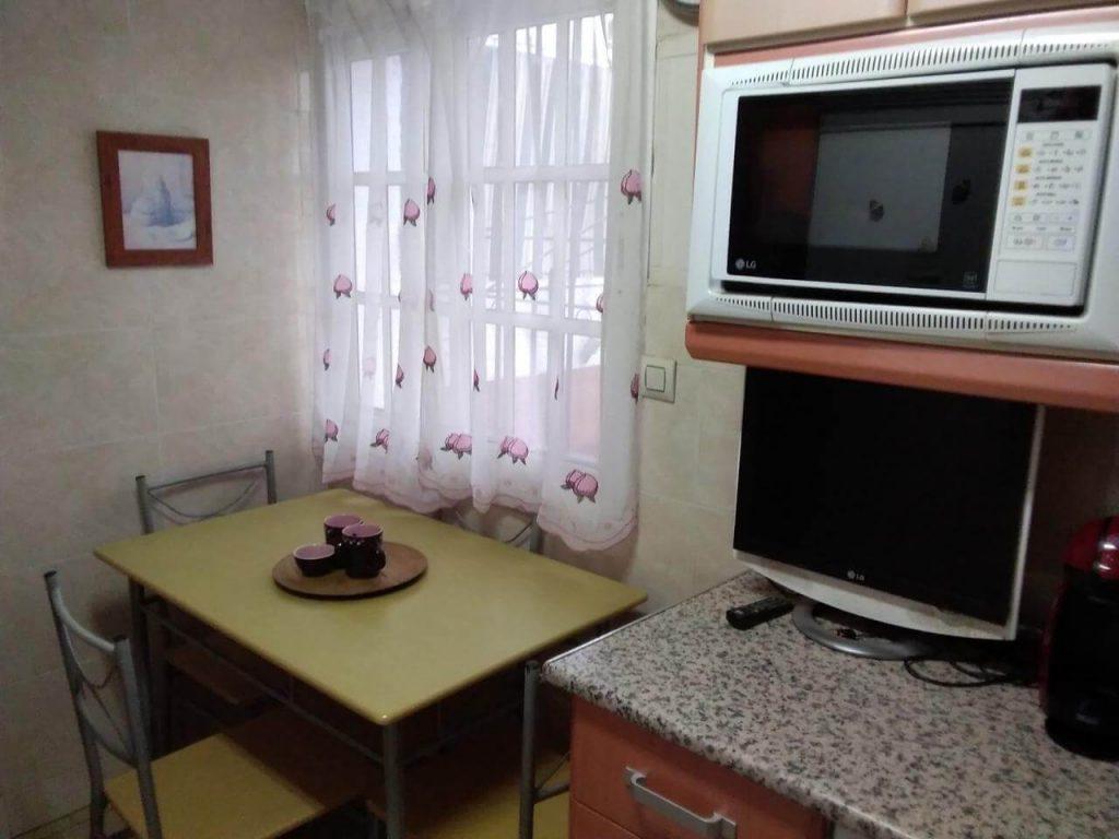 adosado_condequinto_venta_jacaranda_inmobiliaria_01307_5