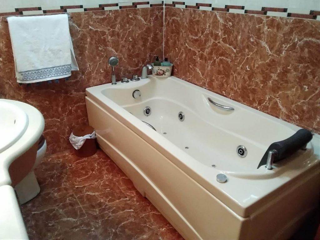 adosado_condequinto_venta_jacaranda_inmobiliaria_01307_6