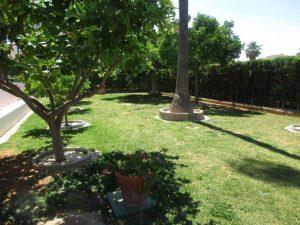 chalet_cerca_montequinto_jacaranda_inmobiliaria_01219_2
