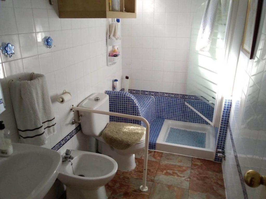 chalet_condequinto_jacaranda_inmobiliaria_comprar_01353