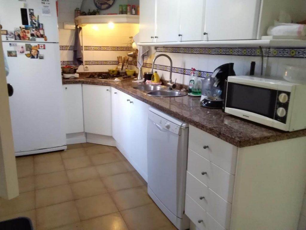 chalet_condequinto_jacaranda_inmobiliaria_comprar_01353_1