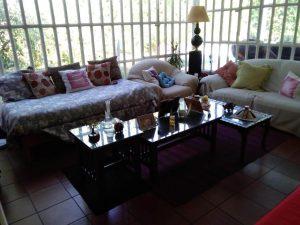 chalet_condequinto_jacaranda_inmobiliaria_comprar_01353_2