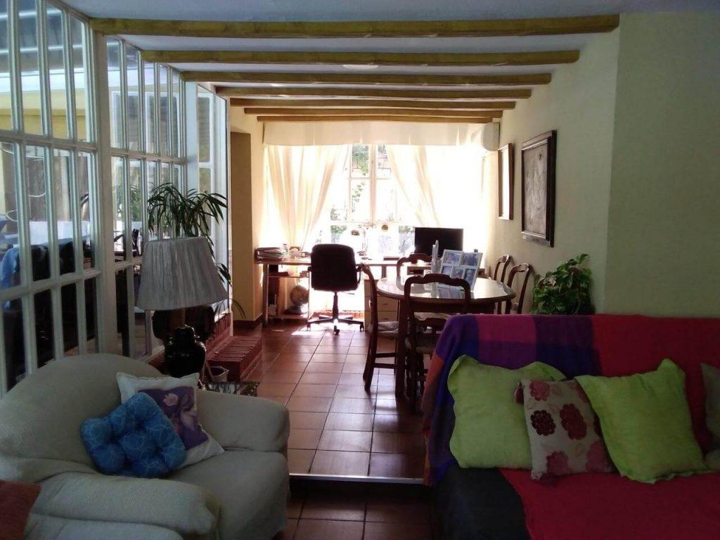 chalet_condequinto_jacaranda_inmobiliaria_comprar_01353_3