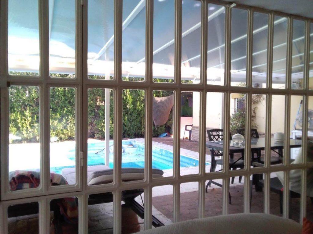 chalet_condequinto_jacaranda_inmobiliaria_comprar_01353_4