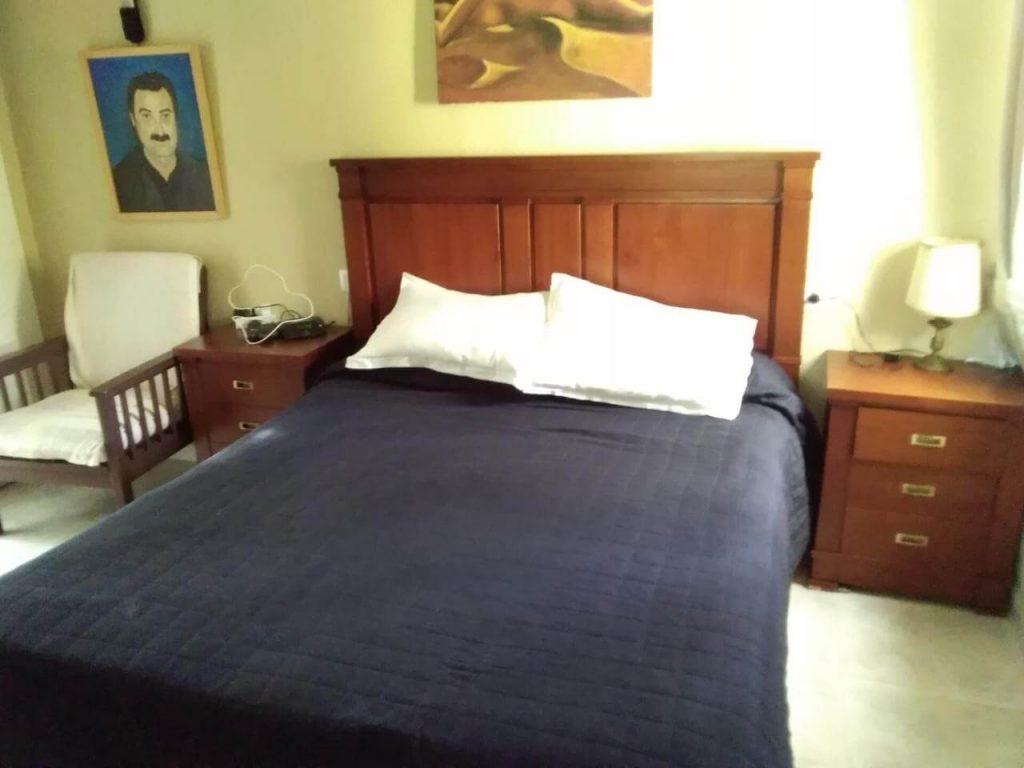 chalet_condequinto_jacaranda_inmobiliaria_comprar_01353_5