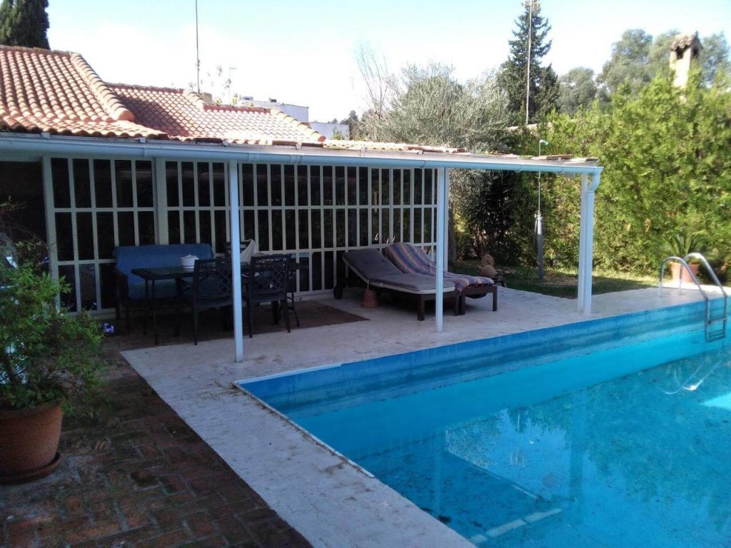 chalet_condequinto_jacaranda_inmobiliaria_comprar_01353_6