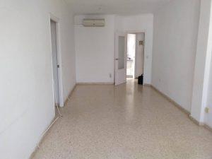 comprar_piso_montequinto_jacaranda_agencia_01336_2