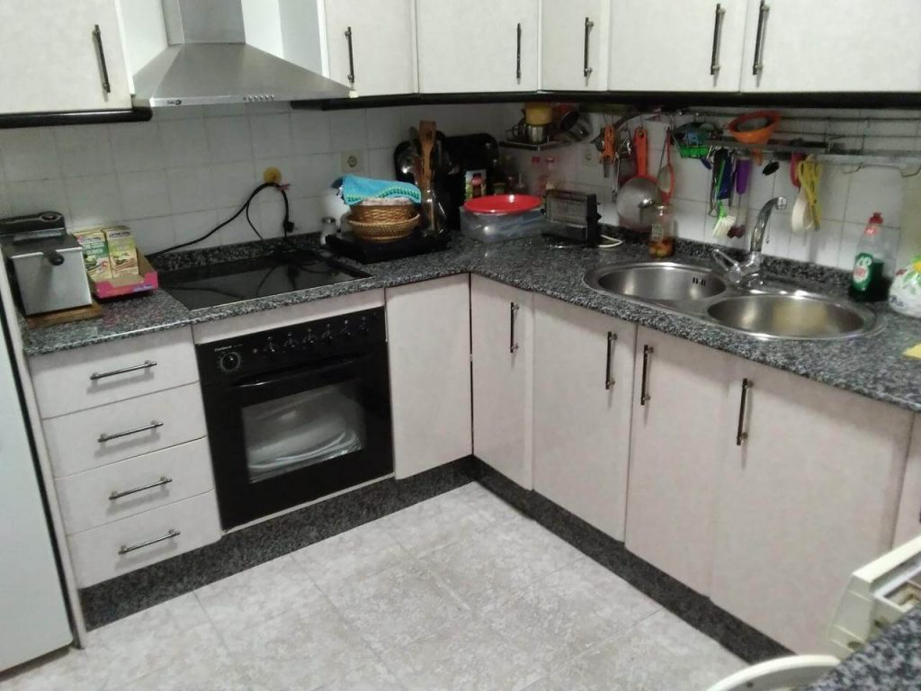 comprar_piso_sevilla_sur_jacaranda_inmobiliaria_001349_1