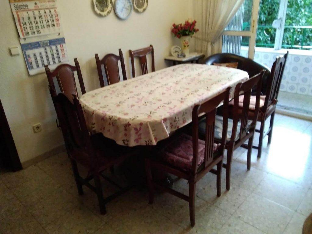 comprar_piso_sevilla_sur_jacaranda_inmobiliaria_001349_2