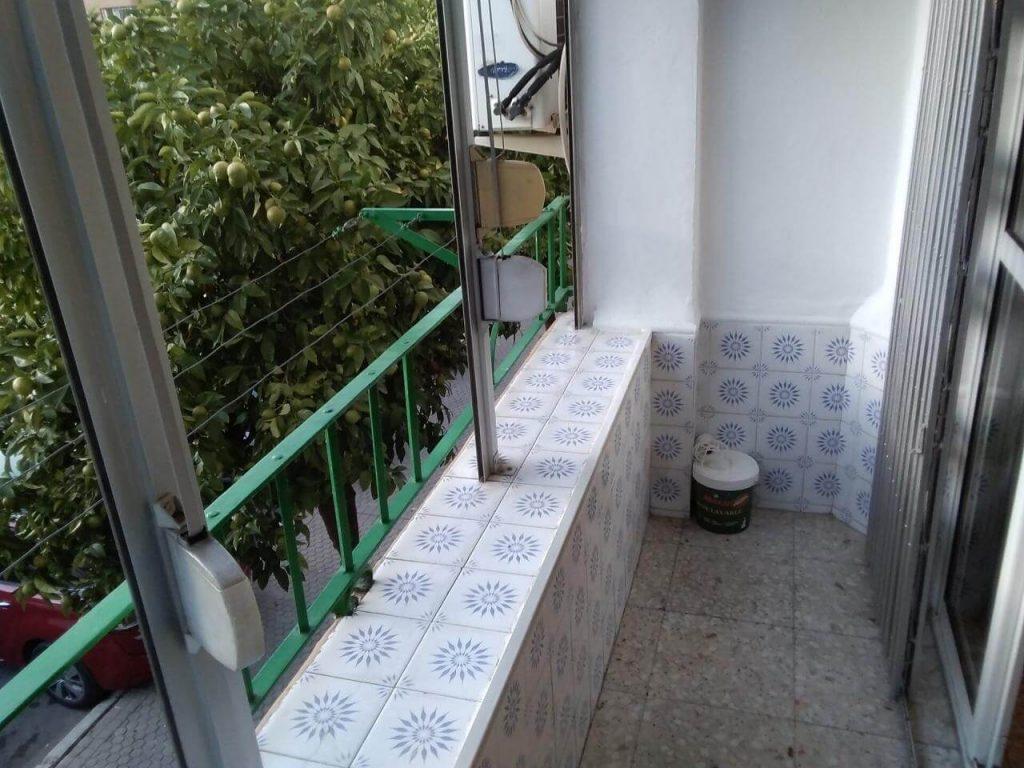 comprar_piso_sevilla_sur_jacaranda_inmobiliaria_001349_3