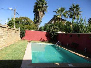jacaranda_inmobiliaria_montequinto_compra_cerros_001129_portada