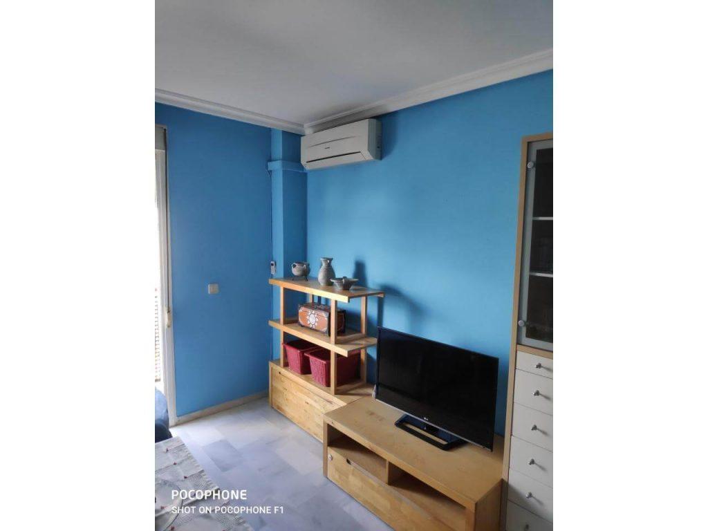 jacaranda_inmobiliaria_venta_piso_montequinto_01352