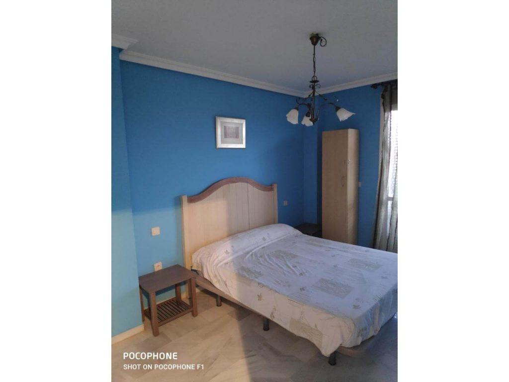 jacaranda_inmobiliaria_venta_piso_montequinto_01352_1