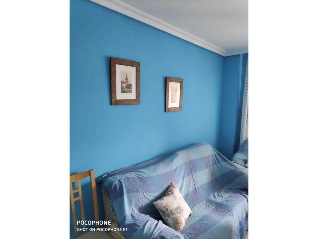 jacaranda_inmobiliaria_venta_piso_montequinto_01352_4