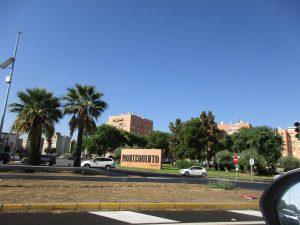 jacaranda_inmobiliaria_venta_piso_montequinto_01352_6