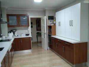 piso_montequinto_los_pinos_jacaranda_inmobiliaria_01351_2