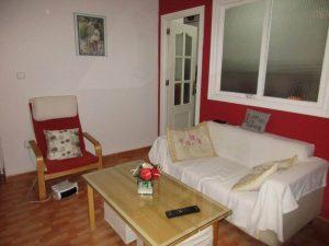 piso_venta_bellavista_sevilla_inmobiliaria_montequinto_01202_5