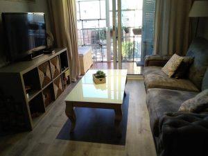 piso_venta_los_romanos_montequinto_01350