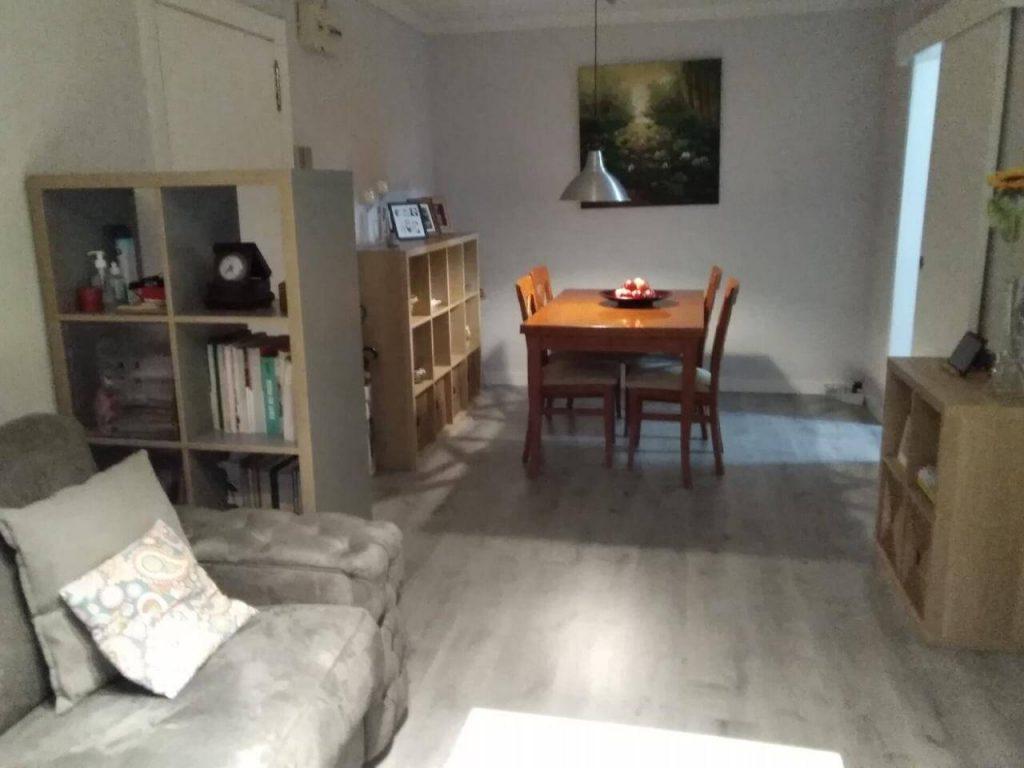 piso_venta_los_romanos_montequinto_01350_2
