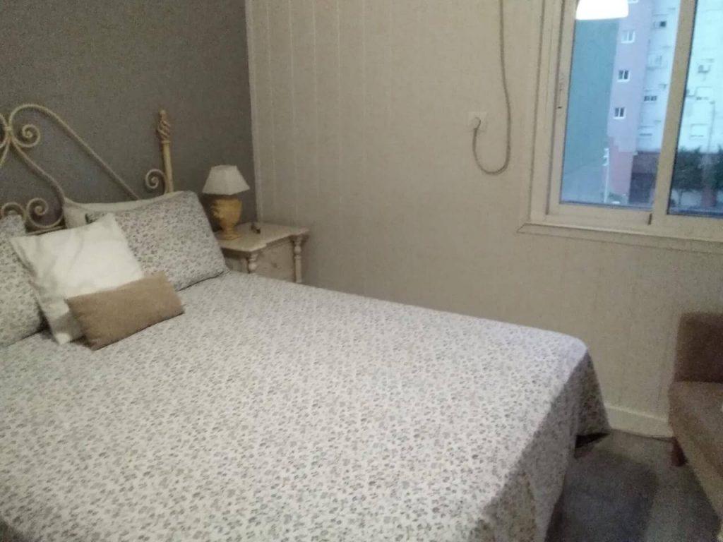 piso_venta_los_romanos_montequinto_01350_5