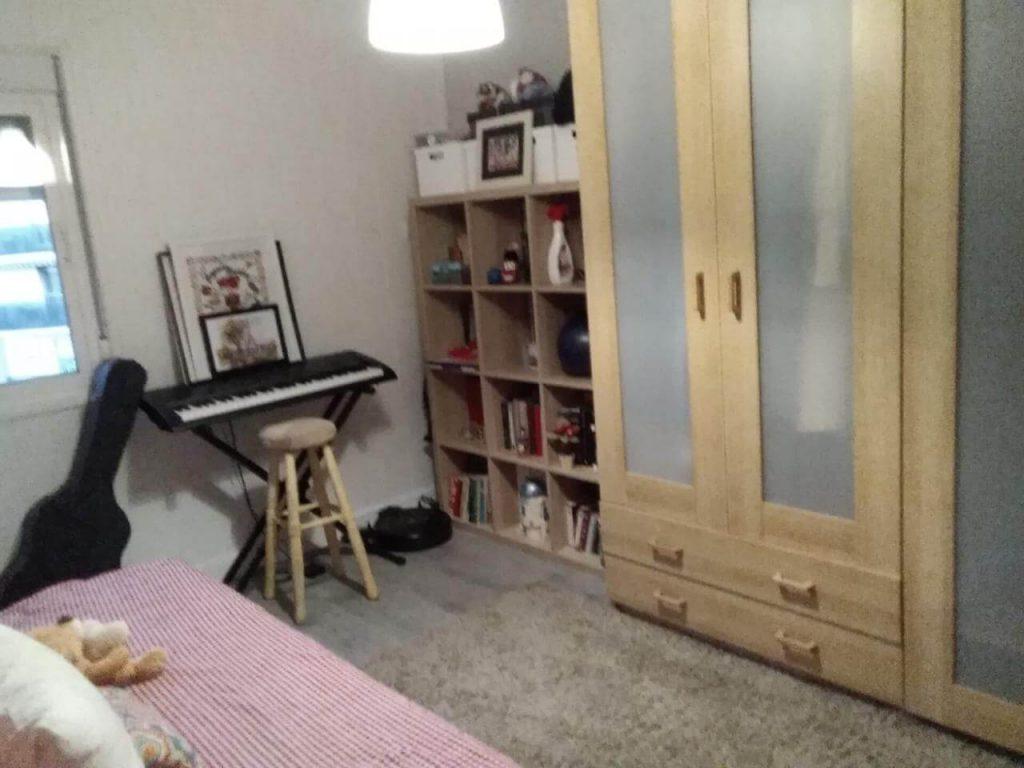 piso_venta_los_romanos_montequinto_01350_6