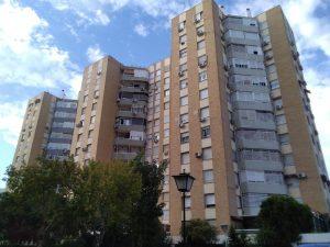 piso_venta_nervion_sevilla_jacaranda_montequinto_01296