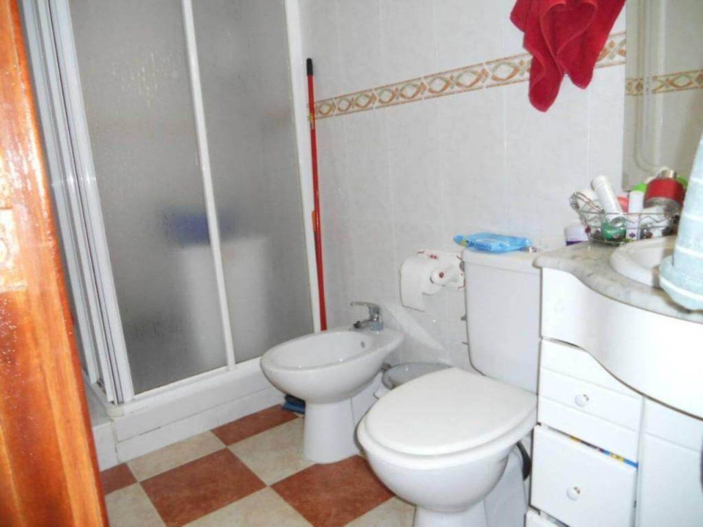 piso_venta_romanos_montequinto_00581_2