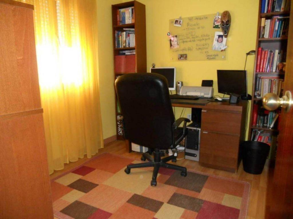 piso_venta_romanos_montequinto_00581_3