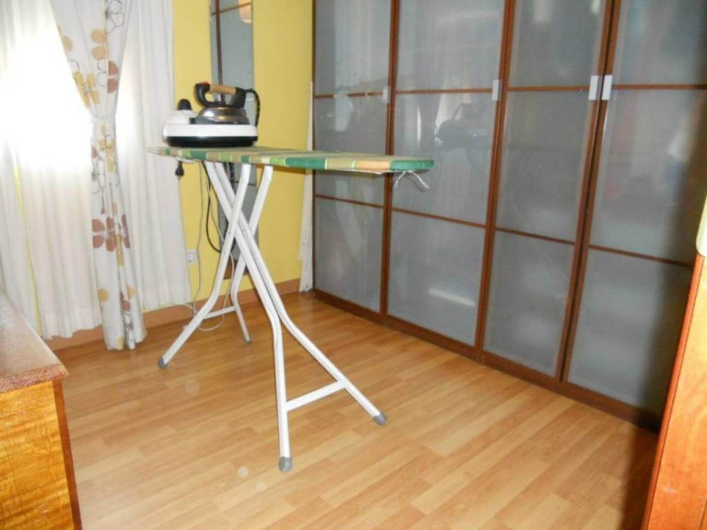 piso_venta_romanos_montequinto_00581_5