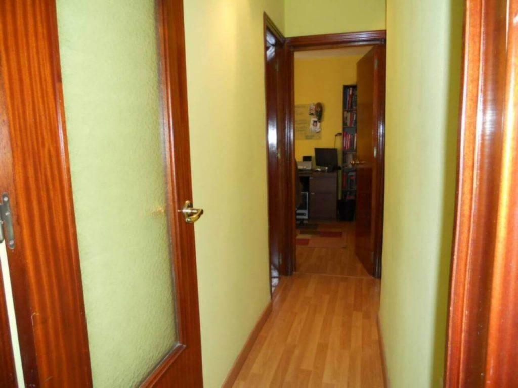piso_venta_romanos_montequinto_00581_6