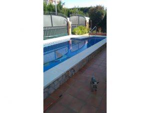venta_chalet_punta_umbria_jacaranda_agencia_inmobiliaria_montequinto_01097