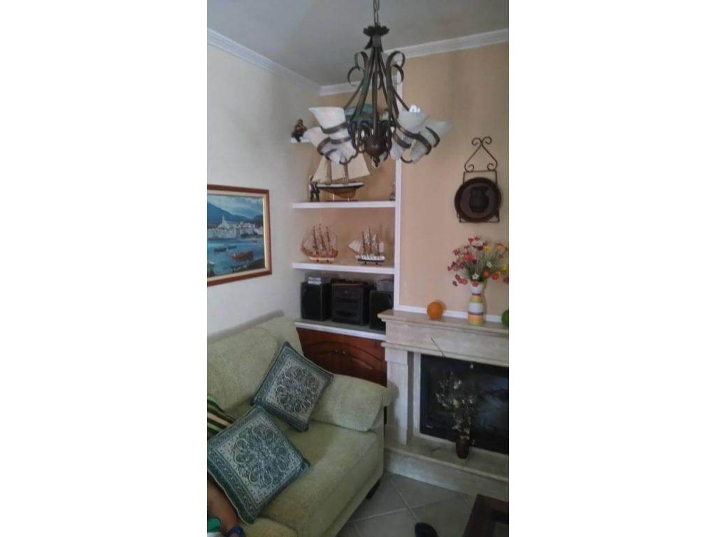 venta_chalet_punta_umbria_jacaranda_agencia_inmobiliaria_montequinto_01097_1