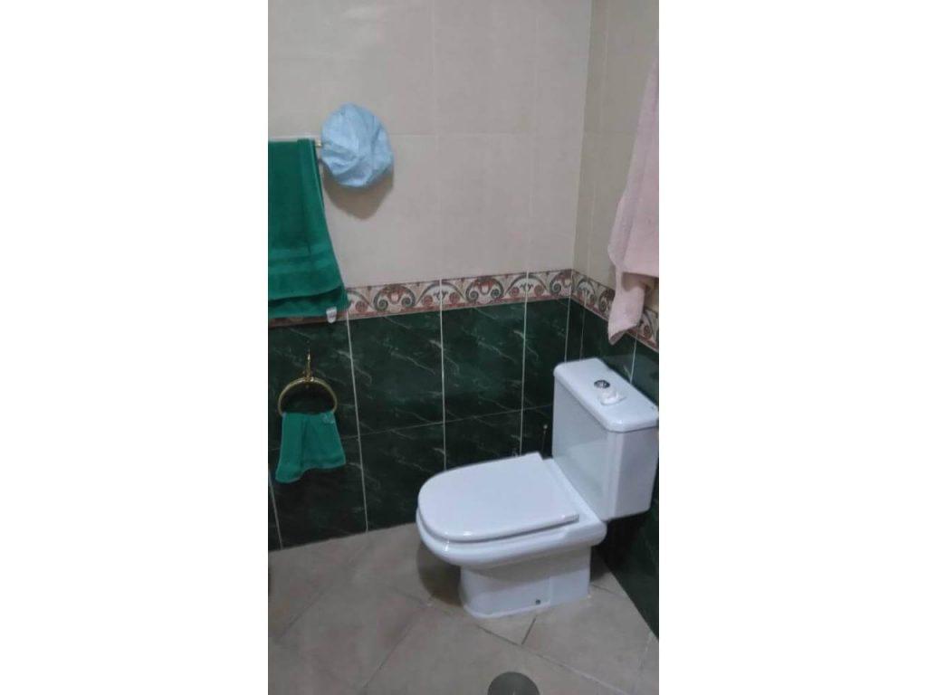 venta_chalet_punta_umbria_jacaranda_agencia_inmobiliaria_montequinto_01097_3