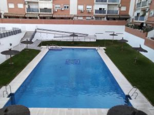 venta_piso_montequinto_jacaranda_inmobiliaria_01342_3