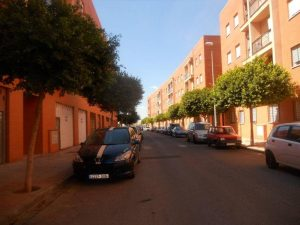 alquiler_local_bruto_montequinto_01021