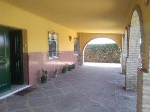 casa_venta_sevilla_01279_2