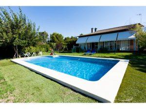chalet_alcala_de_guadaira_comprar_01272