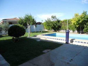 chalet_venta_alcala_guadaira_jardin_00460
