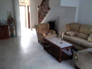 comprar_casa_condequinto_inmobiliaria_montequinto_01232_1