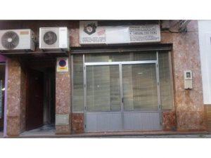 comprar_local_sevilla_capital_01094