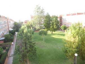 comprar_piso_la_motilla_montequinto_1003