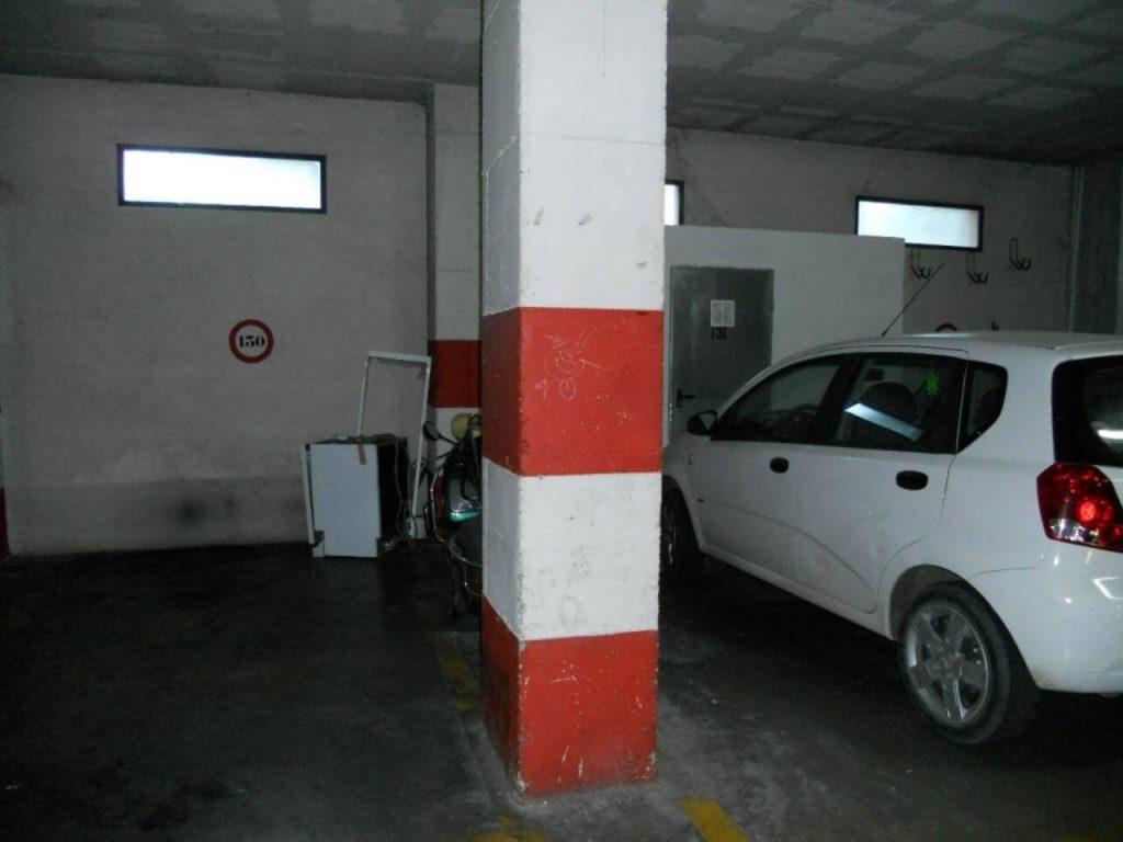 comprar_plaza_garaje_montequinto_01266_4